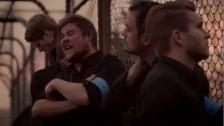 Wildlife 'Sea Dreamer' music video