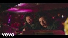 Peking Duk 'Fake Magic' music video