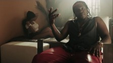 Pusha T 'Millions' music video