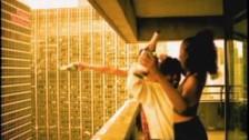 Onyx 'Broke Willies' music video