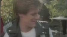 Bryan Adams 'Summer of 69' music video