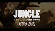 Prophetic 'Jungle' music video