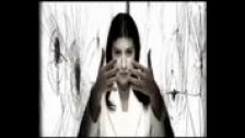 Laura Pausini 'La Mia Risposta' music video