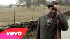 Darius Rucker 'Wagon Wheel' music video