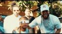 El Alfa 'Chaki Chan' Music Video