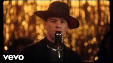Guaynaa 'Chama' music video