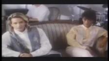 Scritti Politti 'Hypnotize' music video