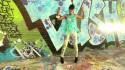 Rye Rye 'Never Will Be Mine (R3hab Remix)' Music Video