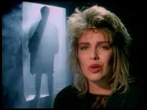Kim Wilde - You Keep Me Hangin' On (1986) | IMVDb