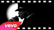 50 Cent 'Hustler' music video