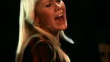 Abba 'Dancing Queen' music video
