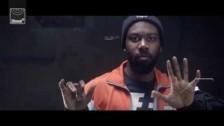 Tujamo & Plastik Funk 'Dr. Who!' music video