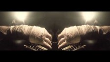 Shade Empire 'Ruins' music video