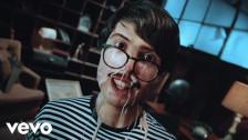 Joywave 'Every Window Is A Mirror' music video
