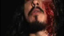 Krisiun 'Vicious Wrath' music video