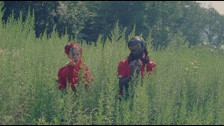 Tei Shi 'Even If It Hurts' music video
