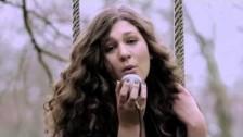 Whitney Woerz 'Loss & Love' music video