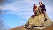 Denise 'Sailors' music video