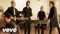 Luis Fonsi 'Aqui Estoy Yo' Music Video
