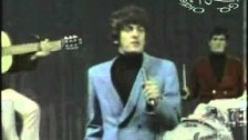 Tommy James & The Shondells 'I Think We're Alone Now' music video