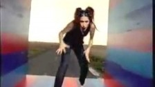 Imogen Heap 'Getting Scared' music video