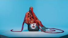 Jaguar Jonze 'Beijing Baby' music video