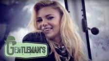 Gentleman's 'D?entelmen' music video