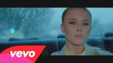 Zara Larsson 'Rooftop' music video