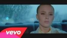 Zara Larsson 'Rooftop' music video
