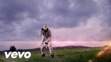 A.M. SNiPER 'Nowhere' music video