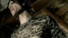 Buckcherry 'Check Your Head' music video