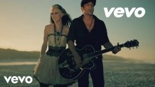 Thompson Square 'Are You Gonna Kiss Me Or Not' music video