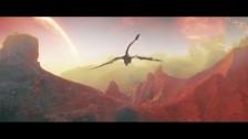 Borderlands 'Children Of The Sun' music video