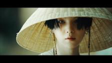 Agust D 'A Bad Blow' music video