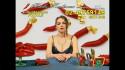 Galeffi 'Uffa' Music Video