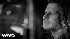 Dierks Bentley 'I'll Be The Moon' music video