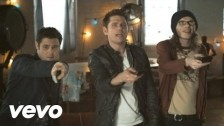 Scouting For Girls 'Famous' music video