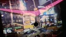 Prefab Sprout 'Hey Manhattan!' music video