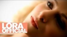 Lora 'No More Tears' music video