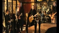 Paul Weller 'Wake Up The Nation' music video