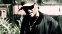 Danny Firestone 'Crosses' Music Video
