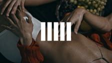 LINES 'Lockdown' music video