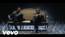 Alejandro Sanz 'A Que No Me Dejas' music video