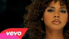 Toni Braxton 'Un-Break My Heart' music video