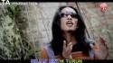 Thomas Arya 'Tangis Dimalam Takbiran' Music Video