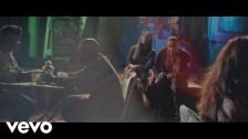 Sean Tizzle 'Igi Orombo' music video