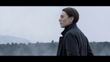 Vök 'Waiting' music video