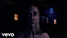 Oneohtrix Point Never 'The Pure and the Damned' music video