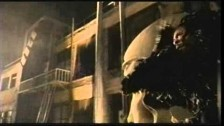 Puff Daddy 'Victory' music video