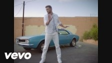 Justin Timberlake 'Can't Stop The Feeling!' music video